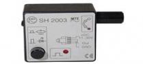 Дополнительное оборудование для электроизмерений от «МТЕ»