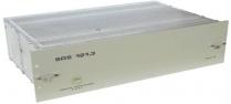 SRS 121.3 3-фазный электронный эталонный счетчик, класса точности 0,05
