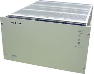 Источник фиктивной мощности PSI 10